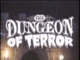 Dungeon of Terror (1991-1992 Haunted House)