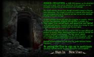 Screenshot 2020-05-09 Universal Orlando Halloween Horror Nights(1)