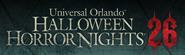 Screenshot 2020-12-26 Halloween Horror Nights® Photo Video Gallery Universal Orlando®