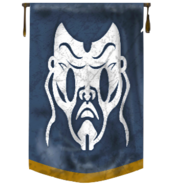 Traditionals Banner