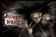 Bloody Mary 7