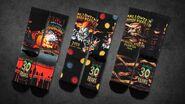 Hhn-2020-Socks
