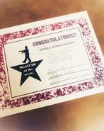 Universal Monsters (Orlando) Scareactor Reward