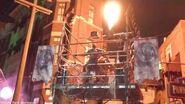 Universal Orlando Halloween Horror Nights 26 Scare Zones Walkthrough