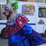 Jumbo the Clown 27
