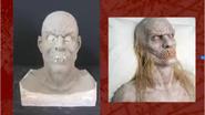 Screenshot 2020-05-14 Halloween Horror Nights 2010 - Behind the Screams PART 1(6)