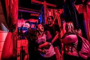 Screenshot 2020-05-24 Halloween Horror Nights ( horrornightsorl) • Instagram photos and videos(12)