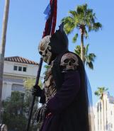 The Bone Reaper 49