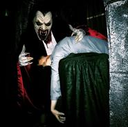 Dracula (HHN 29)