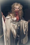 Dracula Bride 2