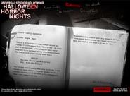 Screenshot 2020-06-01 Halloween Horror Nights in L A - Event Description(6)