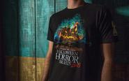 Screenshot 2020-11-13 Annual-Passholder-T-Shirt-Halloween-Horror-Nights-2018