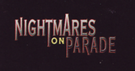 Nightmares on Parade.png