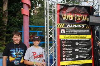 Silver Screams Entrance.jpg