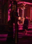 Esqueleto Muerte Stiltwalker 12