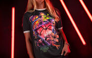 Halloween-Horror-Nights-T-shirt-1-1170x731