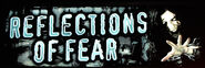 Reflections of Fear Sign