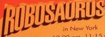 Robosaurus Logo.png