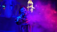 Rudy the Clown 16
