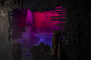 Screenshot 2020-06-08 Universal Studios Halloween Horror Nights Orlando's Scariest Mazes Come From Its Original Frights - IGN(1)