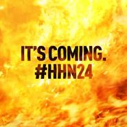 Screenshot 2020-11-14 Something's coming -HHN24