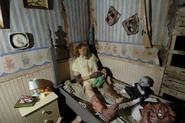 Screenshot 2020-11-14 Texas Chainsaw Massacre Back in Business 2008