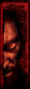 Screenshot 2020-12-10 horror 1920x1600 jpg (JPEG Image, 1920 × 1600 pixels) — Scaled (40%)(3)