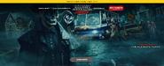 Screenshot 2021-08-19 at 01-04-19 Halloween Horror Nights Universal Studios Hollywood