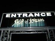 Ship of screams five