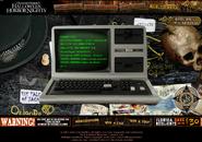 TTA Floppy 3