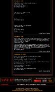BAT 2005 Blog 2