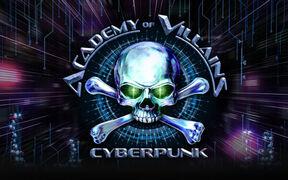 AOV Cyber Logo.jpg