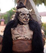 Norse Troll 3