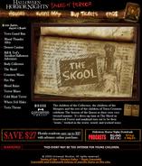 Skool Website Description 1