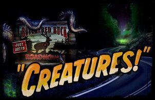 Creatures6.jpg