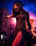 Festival Of The Deadliest Scareactor 27