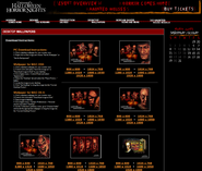 HHN 2006 Wallpapers Page 3