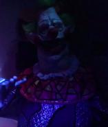 Jumbo the Clown 15