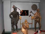 PHA Mummies