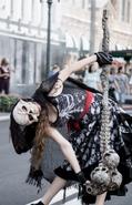 Festival Of The Deadliest Scareactor 111
