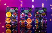 Halloween-Horror-Nights-Buttons-Set-1-1170x731
