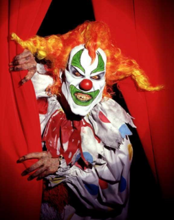 JacktheClown.png