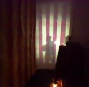 Killer Klowns Entrance 2