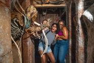 Screenshot 2020-01-15 Halloween Horror Nights - Universal Orlando - Photos(6)