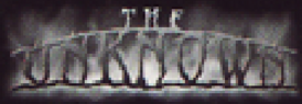 The Unknown 2001 Logo.png