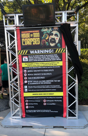 House of 1000 Corpses Sign.png