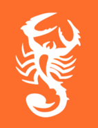 Prisoner symbol