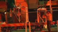 Production Die-ry 9 Robo-Returns