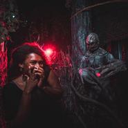 Screenshot 2020-05-24 Halloween Horror Nights ( horrornightsorl) • Instagram photos and videos(59)