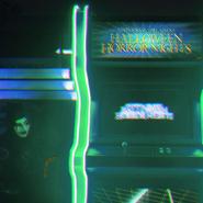 Screenshot 2020-05-25 Halloween Horror Nights ( horrornightsorl) • Instagram photos and videos(4)